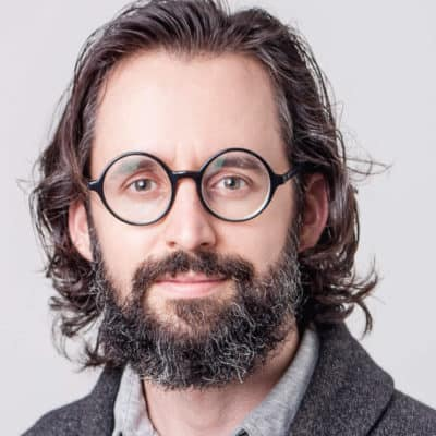 #307 WP-Tonic Show With Special Guest David Kadavy