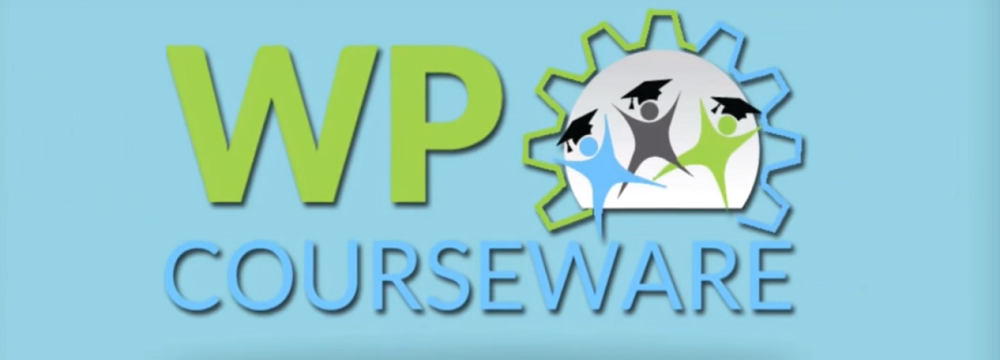 WP Courseware is a drag and drop course builder that offers a number of powerful features. For instance