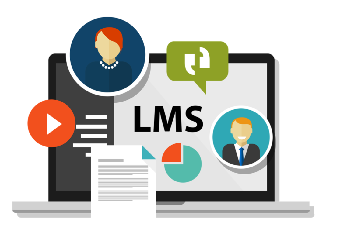 10 Best WordPress LMS Plugins to Create and Sell Courses Online