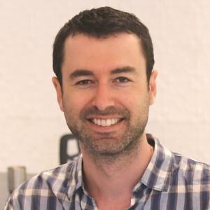 #363 WP-Tonic Show Interview With Yaro Starak CEO Inboxdone