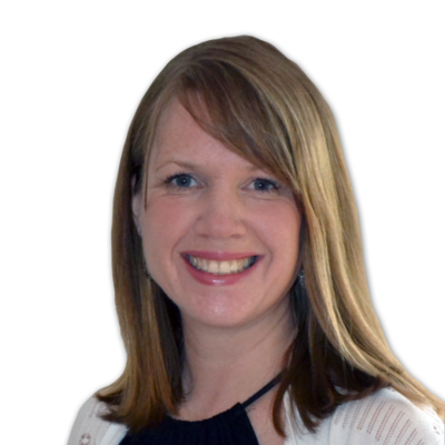 #383 WP-Tonic Show With Special Guest Lyndsay Phillips Smooth Sailing Business Growth