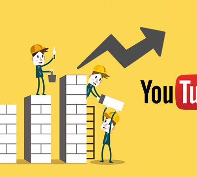 How to Grow Your YouTube Channel (In Three Easy Steps)