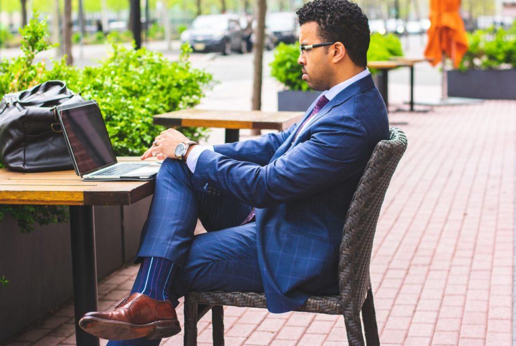 7 Great Recurring Revenue Business Ideas