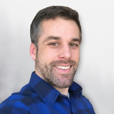 #405 WP-Tonic Show With Special Guest Justin Ferriman Founder of LearnDash