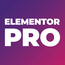 Are You Looking For The Best Elementor Pro Training Websites & YouTube Channels in 2019?