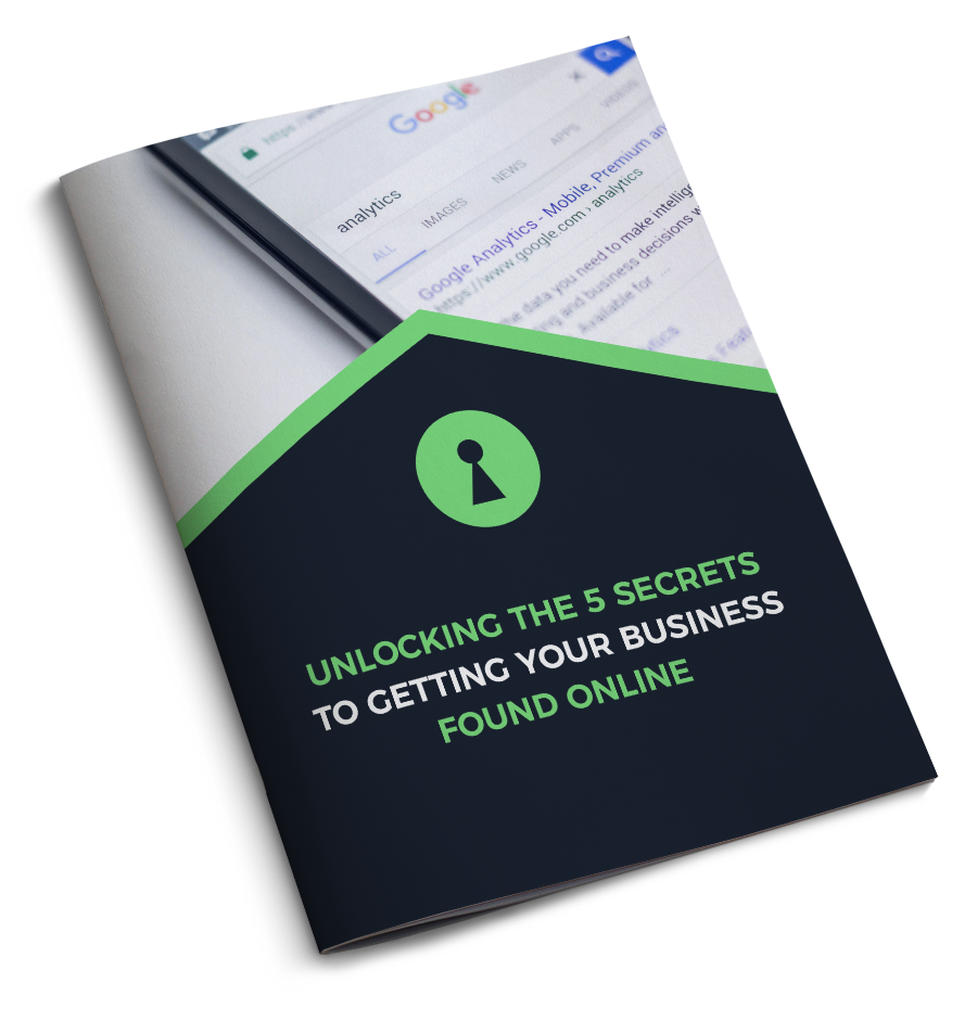 Unlocking-The-5-Secrets-E-book-Cover