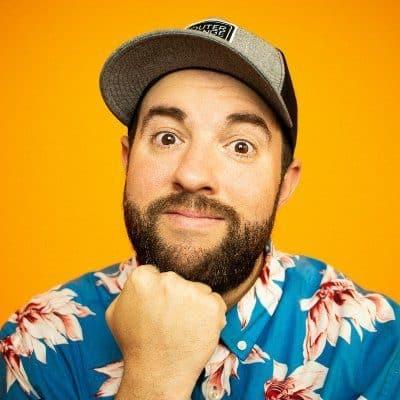 #448 WP-Tonic Show: With Special Guest Matt Giovanisci of MoneyLab