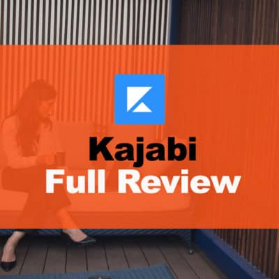 Kajabi: A Full Review of This Powerful All-In-On Membership Solution