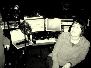 kati-in-the-studio.jpg
