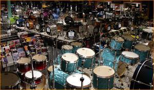 drum-sets.jpg