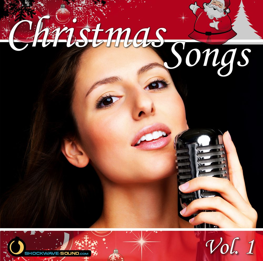 christmas-songs-vol-1-square-front-for-website-1000px-zTil