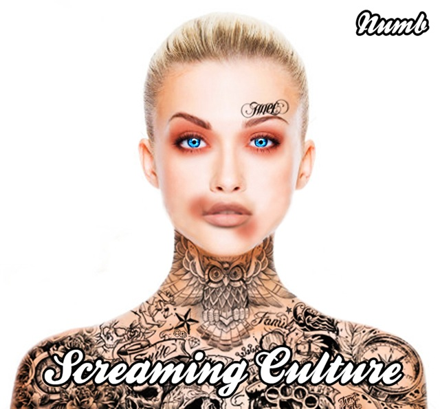 screaming-culture-numb-cover2
