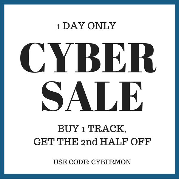cyber-sale-1