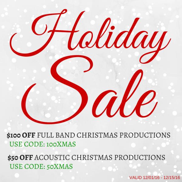 holiday-prod-sale