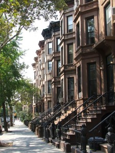 Apartments For Rent In Sunset Park Brooklyn Ny