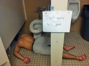 drunk-guy-in-bathroom