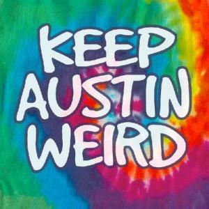 keep_austin_weird