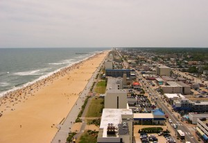 Virginia Beach apartments for rent