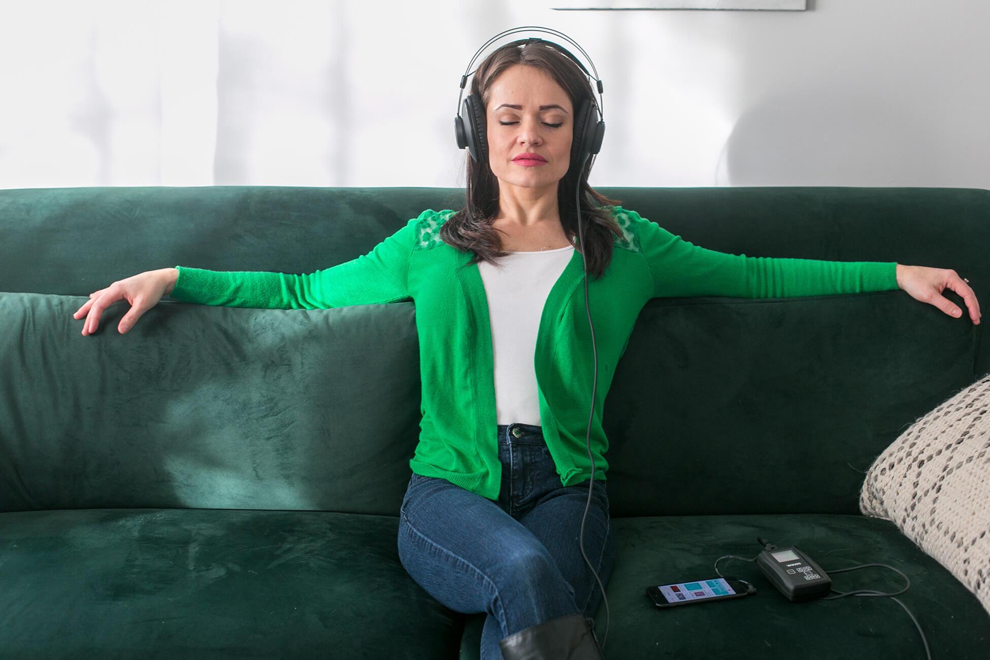 Start-Listening-Now