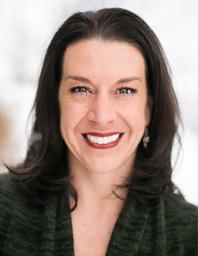 Allison Tanner MS, CCC-SLP