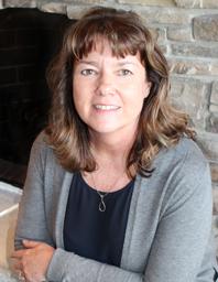 Vicki Anwiler