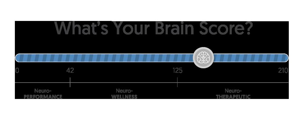 Brain-Score