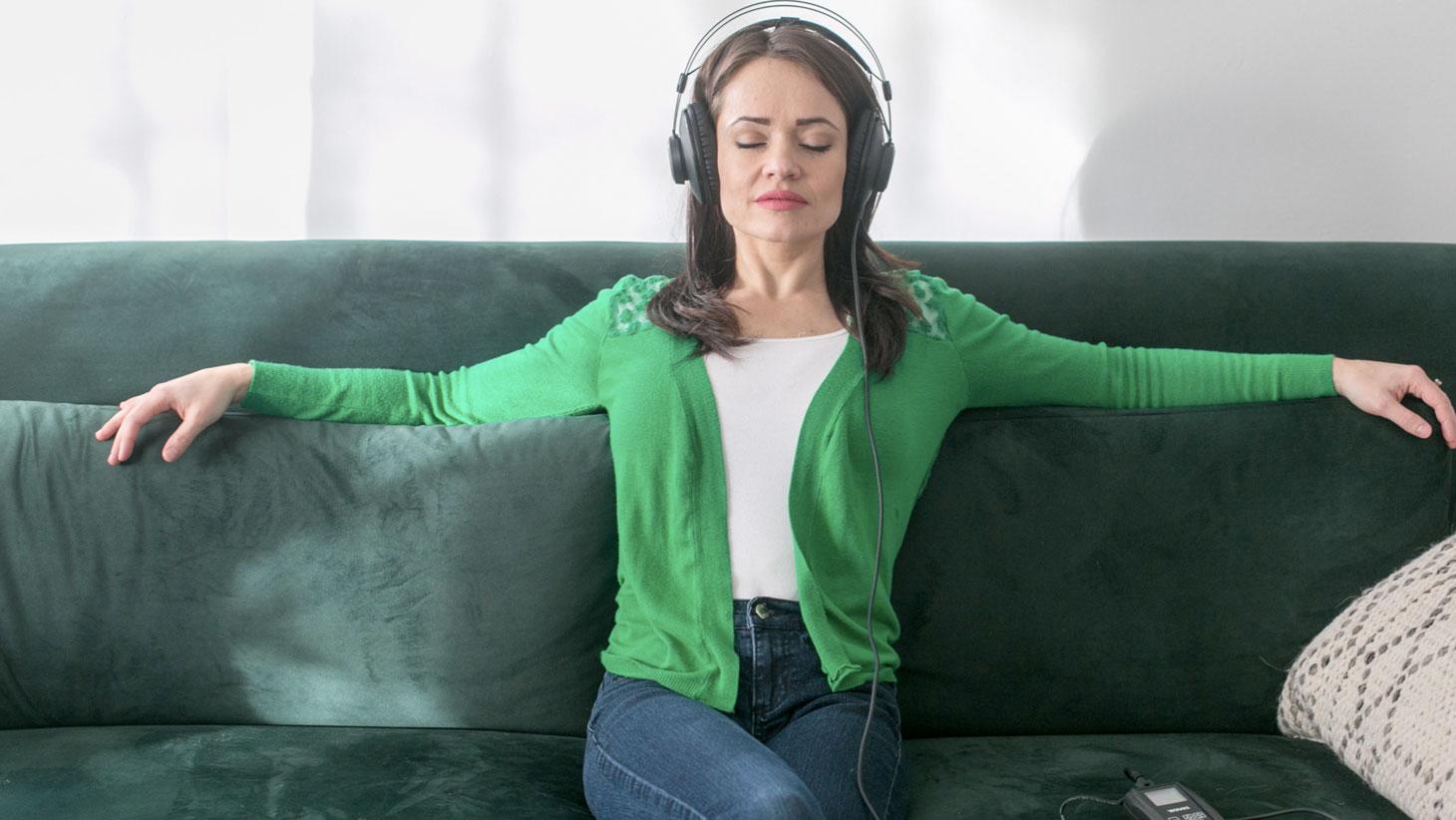 advanced-brain-technologies-anxiety-stress