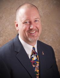 Allen T Lewis, MD