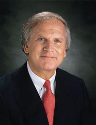Dennis Waitley, PHD