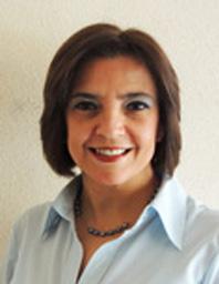 Gaby Urdiales