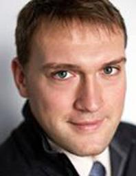 Igor Efimov, MD