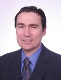 Leon H. Flores, MD
