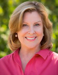 Sharon Wilcox, M.A., CCC-SLP