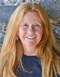 Sheila Allen, MA, OT