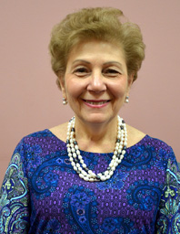 Valerie L. Scaramella-Nowinski, PSY.D.
