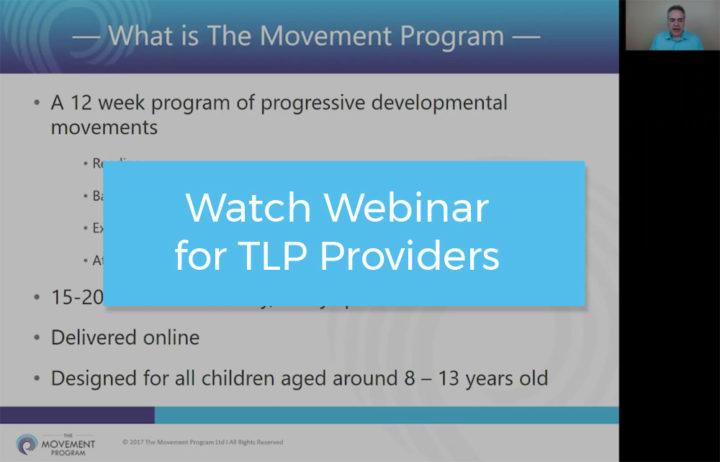 TMP-providers-webinar-720x462 (1)