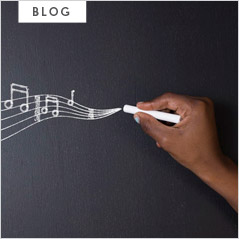 music-for-classroom