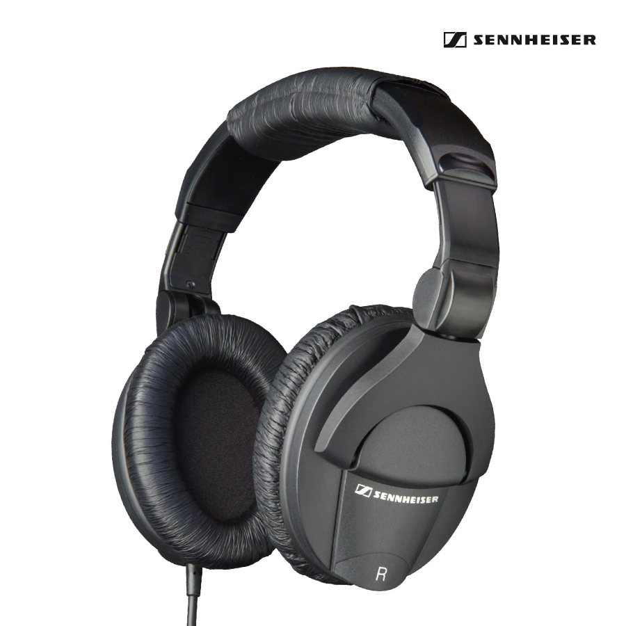 Sennheiser HD 280 Headphones
