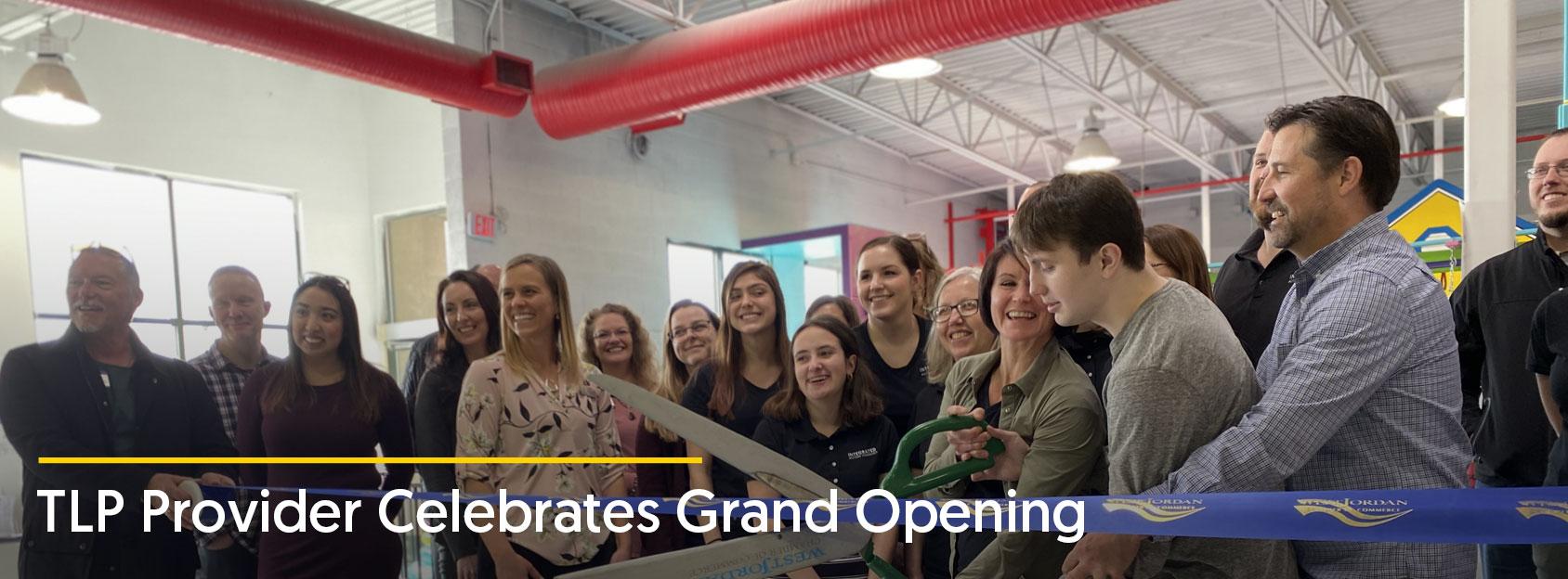 tlp-provider-celebrates-grand-opening-jpg