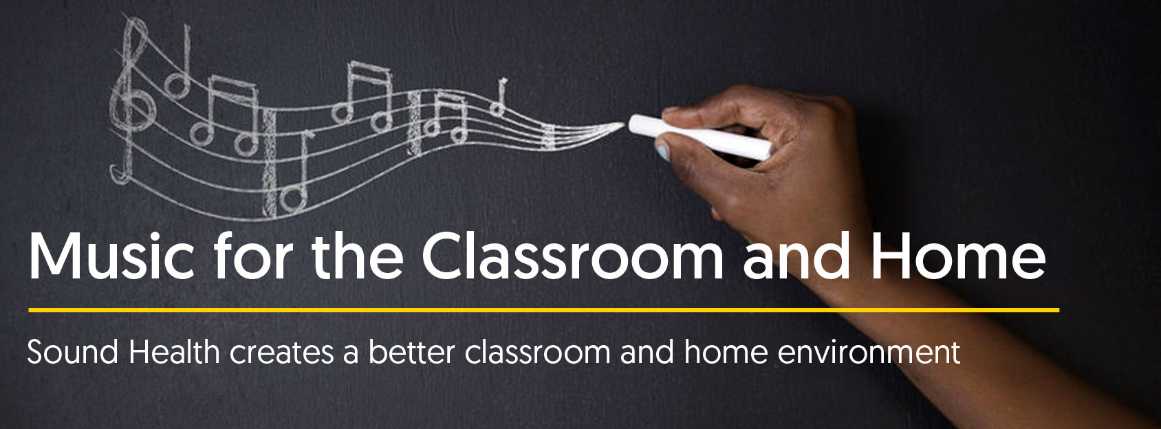 music-for-the-classroom-home-jpg