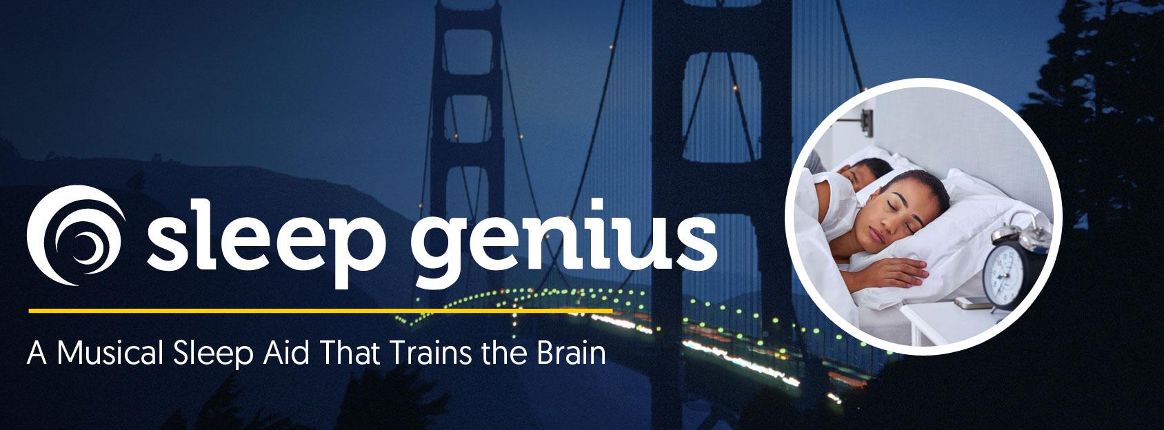 sleep-genius-musical-sleepaid-trains-brain-jpg