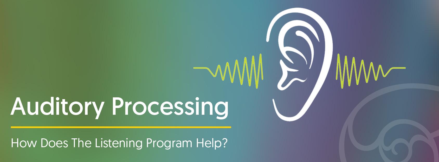 auditory-processing-the-listening-program-jpg
