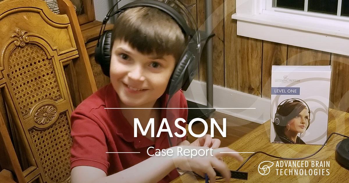 mason-casereportblog-v1-jpg