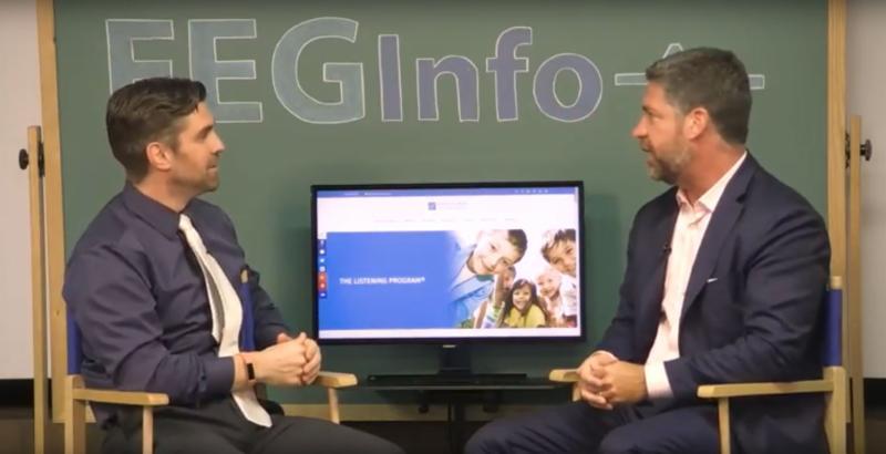 eeg-info-interview-jpg-2