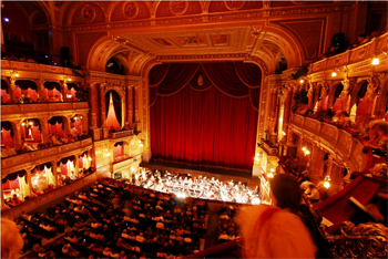 opera-jpg