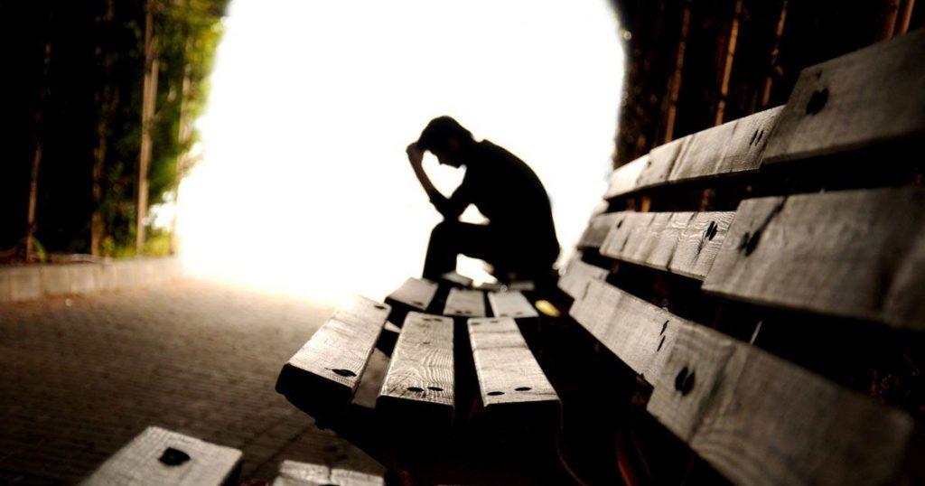 post-traumatic-stress-disorder-ptsd-1024x538-jpg