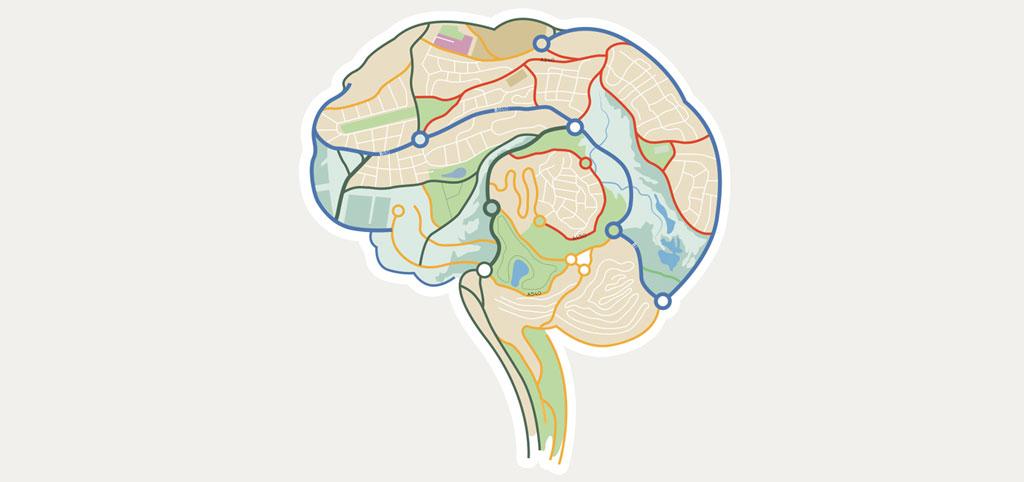 brain-map-1-jpg