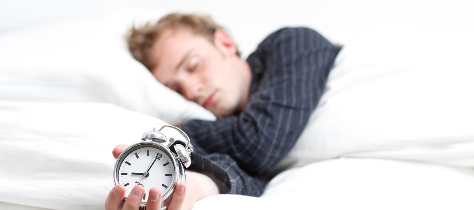 sleep-study-jpg