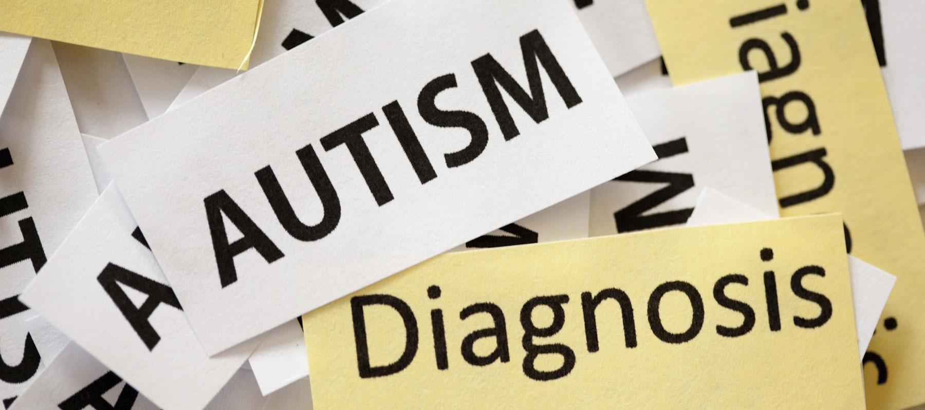 diagnosing-autism-jpg