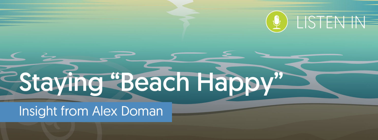staying-beach-happy-alex-doman-1536x568